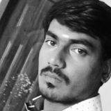 Jayanth from Tiptur | Man | 28 years old | Aries