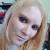 Babydoll from Edmundston | Woman | 35 years old | Scorpio