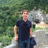 Edudem from Madrid | Man | 44 years old | Scorpio