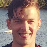 Johnbello from Siegen | Man | 32 years old | Libra