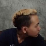 Wasis from Purbalingga | Man | 20 years old | Gemini