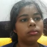 Mani from Vadodara | Woman | 20 years old | Virgo