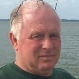 Todddglassmlr from Ocala | Man | 58 years old | Libra