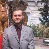 Alexhan from Tarleton   Man   26 years old   Gemini