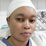 Doka from Riyadh | Woman | 33 years old | Aries