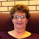 Mollybolly from Echuca | Woman | 60 years old | Scorpio