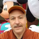 Michael from Ashburn   Man   66 years old   Libra