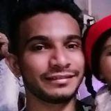 Kunal from Chalisgaon | Man | 24 years old | Libra
