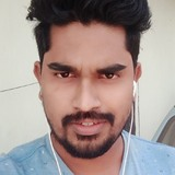 Subhansupa from Renukut | Man | 28 years old | Gemini
