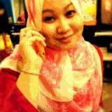 Radieha from Shah Alam | Woman | 32 years old | Sagittarius