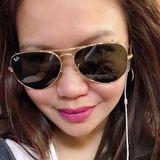 Che from Darnetal | Woman | 39 years old | Sagittarius