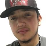 Osvaldomorenv9 from Atlanta | Man | 20 years old | Pisces