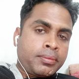 Dildar from Abhayapuri | Man | 36 years old | Aquarius