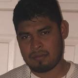 Luismasio from Stockton-on-Tees   Man   28 years old   Capricorn