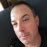 Chefk from Bridgman | Man | 41 years old | Virgo