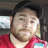 Bigggsexy from Rochester | Man | 36 years old | Gemini