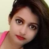Riya from Jamshedpur | Woman | 21 years old | Taurus
