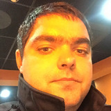Romeo from San Leandro | Man | 28 years old | Cancer