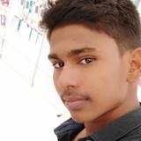Surya from Tindivanam | Man | 20 years old | Capricorn