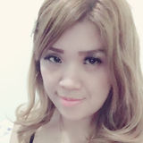 Febby from Batam | Woman | 32 years old | Pisces