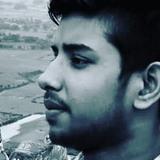 Himanshu from Bhadohi | Man | 20 years old | Taurus