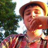 Matt from West End | Man | 24 years old | Sagittarius