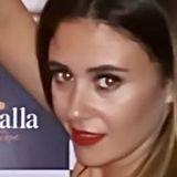 Lola from Badalona | Woman | 36 years old | Scorpio