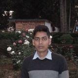 Babua from Medinipur   Man   31 years old   Aries