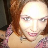Olympia from Sylacauga | Woman | 31 years old | Aries
