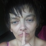 Sassy from Fredericton   Woman   44 years old   Cancer