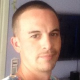 Breezy from Fayetteville | Man | 36 years old | Cancer