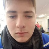 Ricky from Antrim   Man   21 years old   Sagittarius