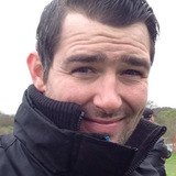Ant from Crewe | Man | 40 years old | Leo