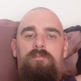 Jamienice from Busselton | Man | 33 years old | Gemini