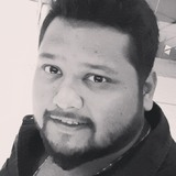 Vishal from Guwahati | Man | 29 years old | Pisces