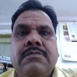 Avinash from Chittaurgarh | Man | 21 years old | Libra