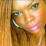 Mira from Wilmington | Woman | 37 years old | Leo
