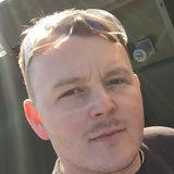 Curtis from White Lake | Man | 36 years old | Aries