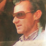 Horseman from Christchurch | Man | 54 years old | Gemini