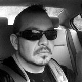 Javier from Puyallup | Man | 34 years old | Pisces