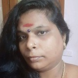 Meetlive from Ashok Nagar | Woman | 30 years old | Pisces