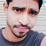 Ansari from Loni | Man | 29 years old | Aries