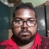 Jagdish from Pipili | Man | 30 years old | Aries