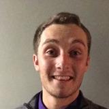 Matt from West Lafayette | Man | 25 years old | Leo