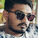 Masum from Modasa | Man | 24 years old | Scorpio