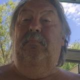 Onenitestanman from Finlayson   Man   63 years old   Scorpio