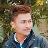 Akashmishra from Gyanpur   Man   20 years old   Sagittarius