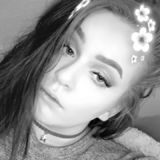 Meg from Newark   Woman   23 years old   Aries