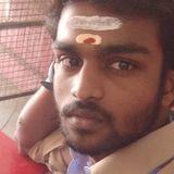 Sankar from Tiruvidaimarudur | Man | 24 years old | Leo