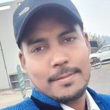 Raj from Madhoganj | Man | 25 years old | Aries